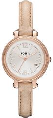 Наручные часы Fossil ES3139