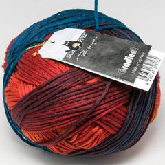GRADIENT Schoppel-Wolle в Трискеле