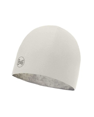 Двухслойная спортивная шапка Buff Hat 2 layers polyester Furry Cru