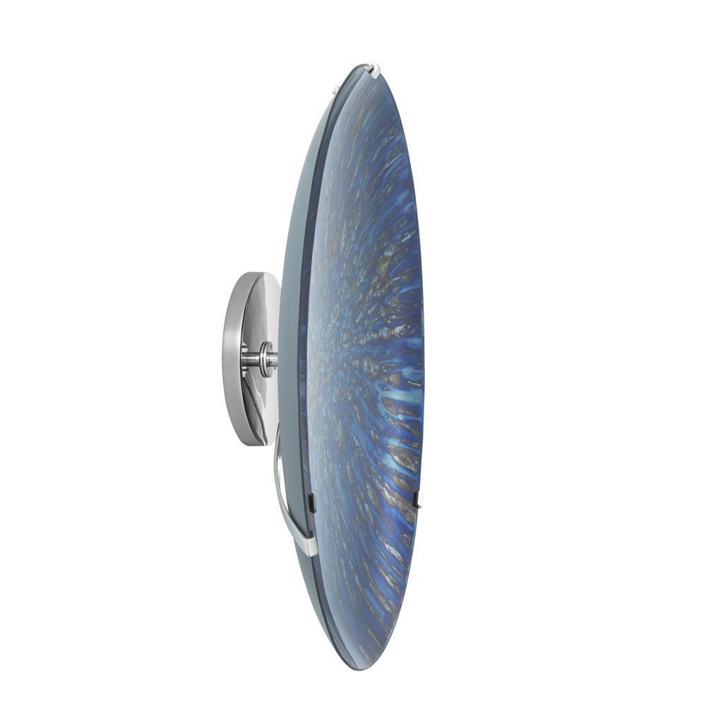 Настенный интерьерный декор Eichholtz 113041 Laguna