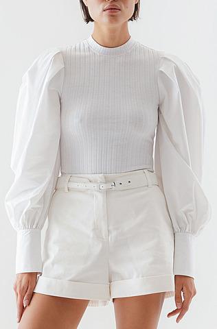 Блуза «SW1017»