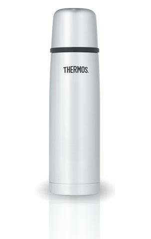 Термос Thermos FBB  (0,5 литра) стальной