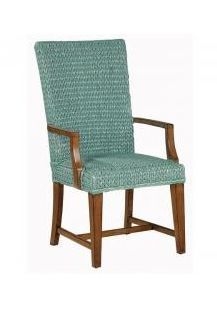 Кресло Howard Miller 942019MU