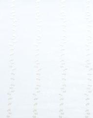 Наволочка 70х70 Bovi Elisa белая