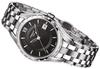Купить Женские часы Tissot T-Lady T072.010.11.058.00 по доступной цене