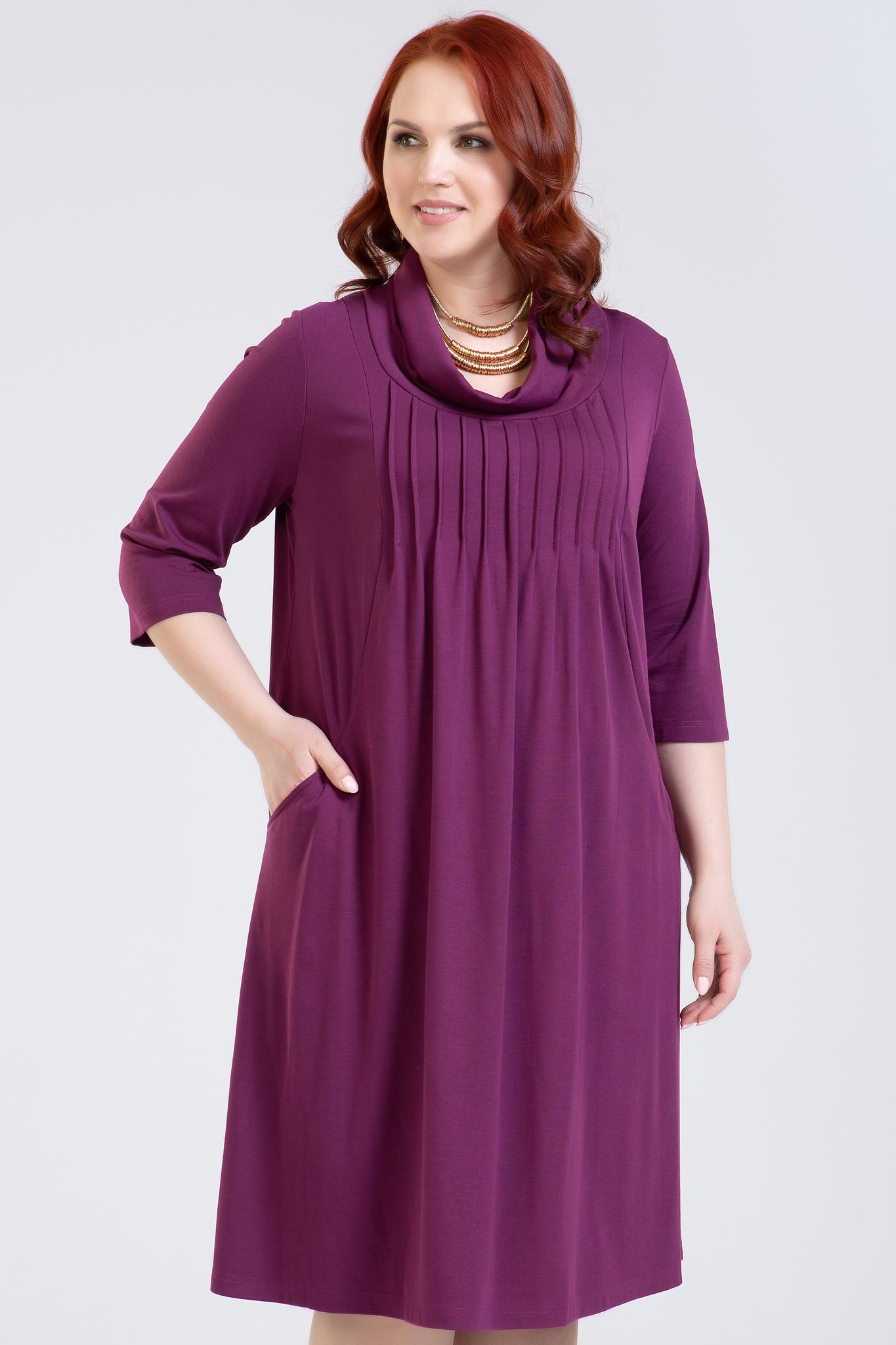 5088  Платье