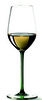 Бокал для белого вина 380мл Riedel Sommeliers Gruner Veltliner