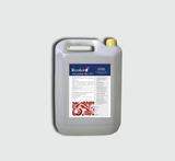 Грунт глубокого проникновения антисептирующий Aquaprime Bio - 011 (Аквапрайм Био - 011) Rezolux (10кг)