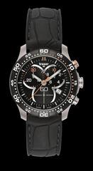 Наручные часы Traser 100304 Ladytime