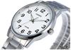Купить Мужские японские наручные часы Casio MTP-1303D-7BVDF по доступной цене