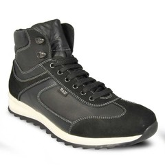Ботинки #287 Ralf