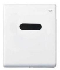 Панель смыва инфракрасная 6V Tece TECEplanus Urinal 9242356 фото