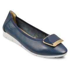 Туфли  #752 Monis