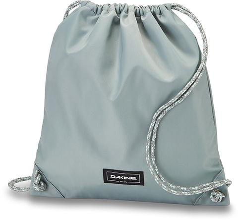 рюкзак-мешок Dakine Paige 10L