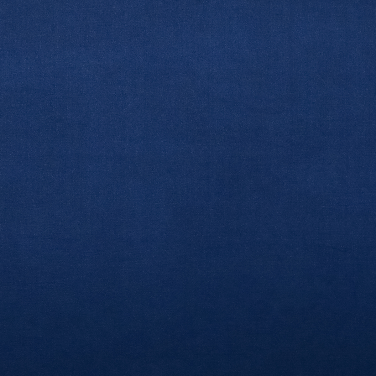 Жемчужно тёмно-синяя ткань с добавлением шелка