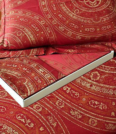 Постельное Постельное белье 2 спальное евро макси Brignoli Romeo romeo.jpg