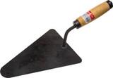 Кельма бетонщика с деревянной ручкой КБ