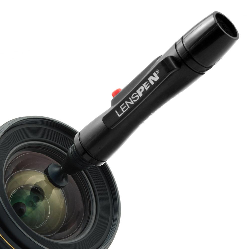 Lenspen Photo Kit (РНК-1)