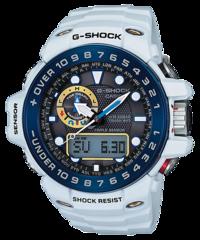 Наручные часы Casio GWN-1000E-8AER