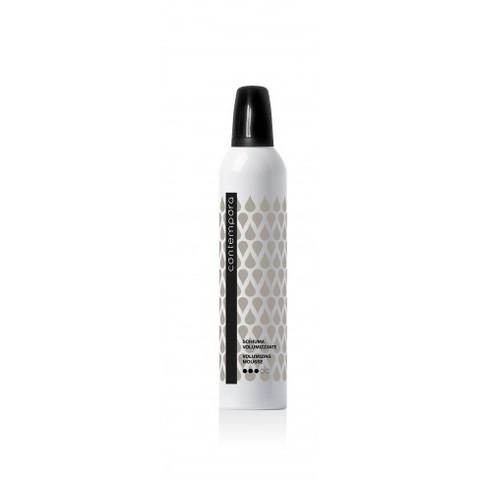 Barex Contempora volumizing mousse - Мусс для придания объема