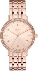 Женские наручные часы DKNY NY2608