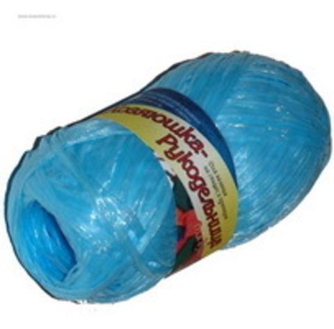 Для души и душа 50119 Голубой Хозяюшка-рукодельница , фото