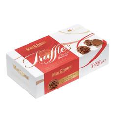 Набор шоколадных конфет MarChand/KATHY  Трюфели Шоколадные 175 г