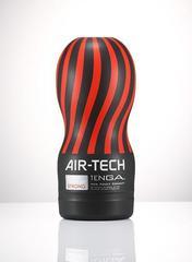 Мужской мастурбатор TENGA TENGA Air-Tech Strong