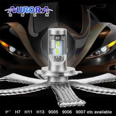 Светодиодные лампы H1 головного света серия G10 Aurora ALO-G10-H1Z