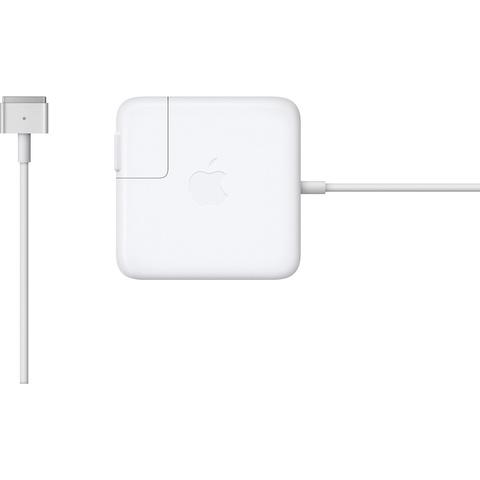 Блок питания зарядное устройство Apple MagSafe 2 Power Adapter MD506 85 Вт для MacBook Pro 15 Retina