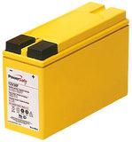 Аккумулятор EnerSys PowerSafe 12V38F | 1518-5096 ( 12V 38Ah / 12В 38Ач ) - фотография
