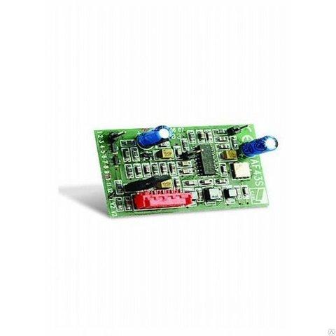 AF43RU Радиоприемник 2-канальный встраиваемый