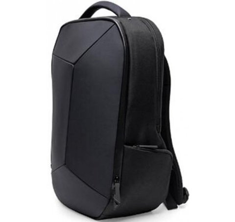 Рюкзак Xiaomi JIKE Waterproof Laotop Backpack