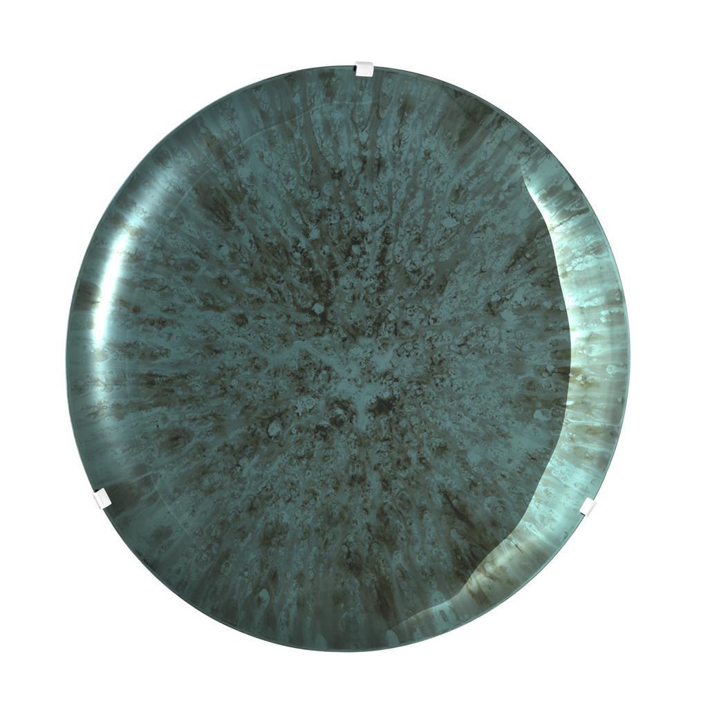 Настенный интерьерный декор Eichholtz 113042 Laguna