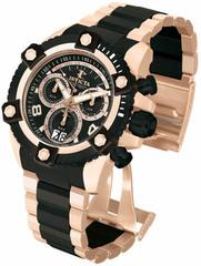 Наручные часы Invicta 13718
