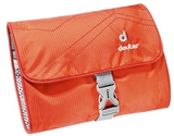 Дорожная сумочка для гигиены Deuter Wash Bag I