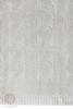 Полотенце 100х150 Luxberry Imperio умбра