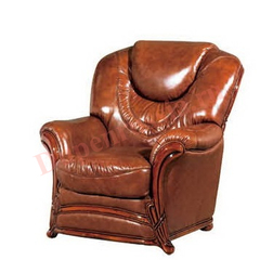 Кресло ESF А-67