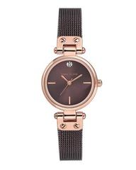 Женские часы Anne Klein 3003RGBN