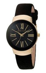 Женские наручные часы Anne Klein 2614BKBK