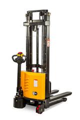 Штабелер электрический самоходный TOR 1,0т 3,0м PWS10S-3000