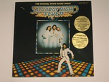 Soundtrack / Saturday Night Fever (2LP)