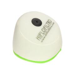 Фильтр воздушный HifloFiltro HFF3014  RM125, RM250, RM-Z250, RM-Z450
