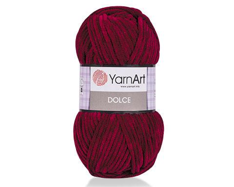 Купить Пряжа YarnArt Dolce | Интернет-магазин пряжи «Пряха»