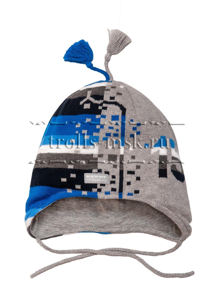 Kerry шапка Eric K19048/678