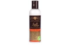 (Срок Годности до 04.06.2020) Бальзам-кондиционер для волос Цветочная фантазия для сухих и поврежденных волос, 200ml ТМ Savonry