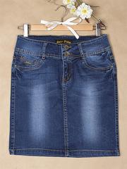 Q626 юбка женская