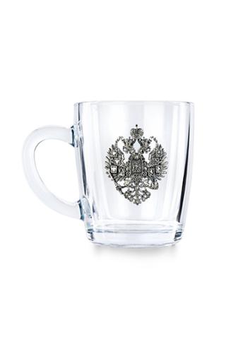 Чайная кружка «Империя».