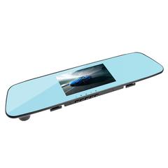 зеркало видеорегистратор car dvr 2