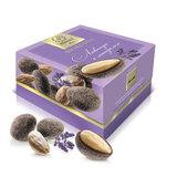 Шокоболы Лаванда с миндалем, артикул PRF-103, производитель - Peroni Honey